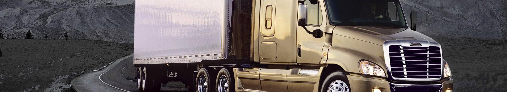 truck_long